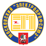 Московский Электропрофсоюз