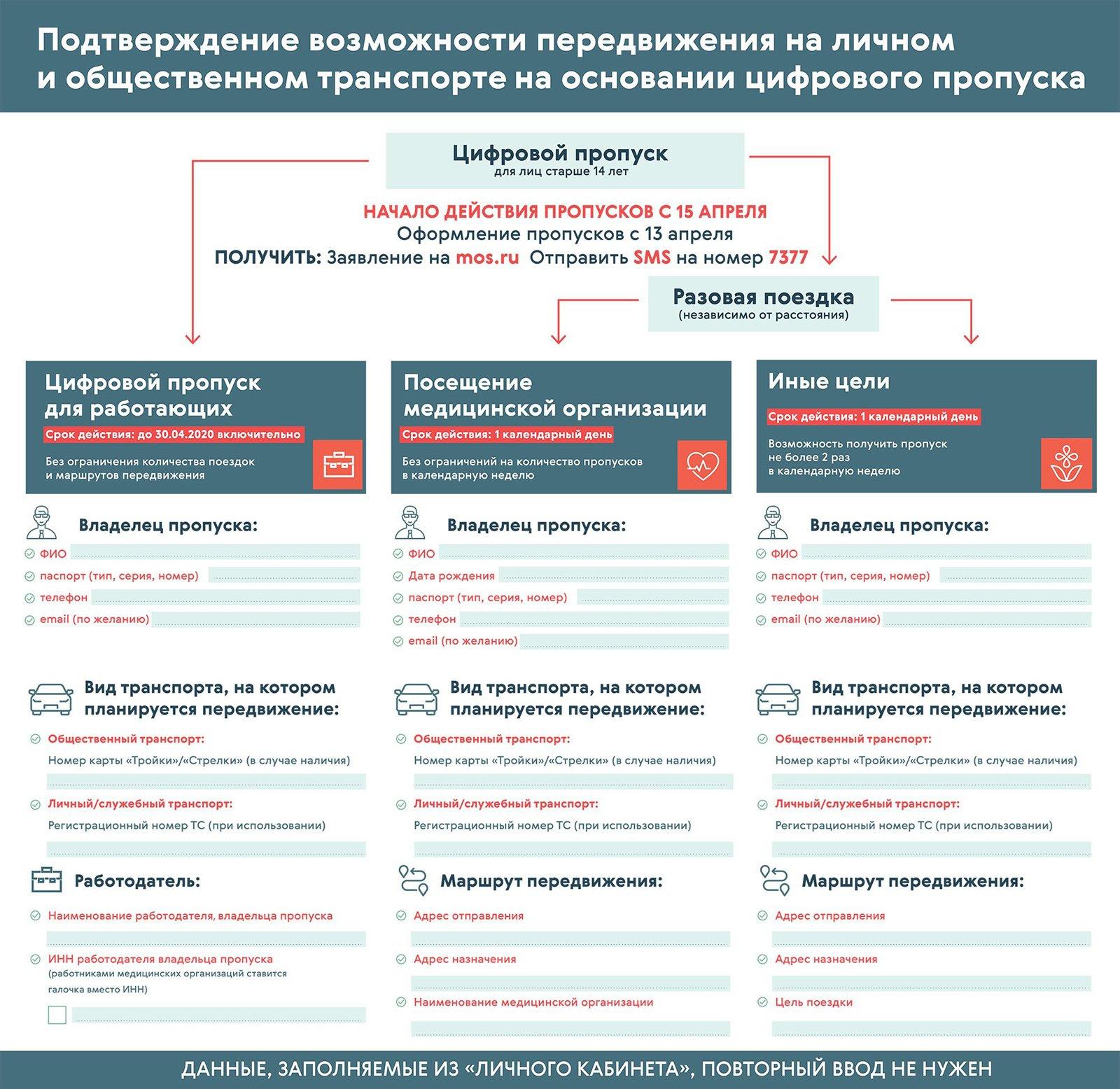propysk_mos.jpg
