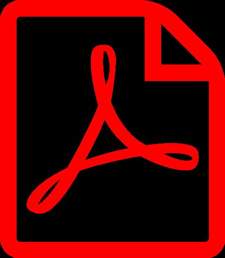 PDF_Докемент